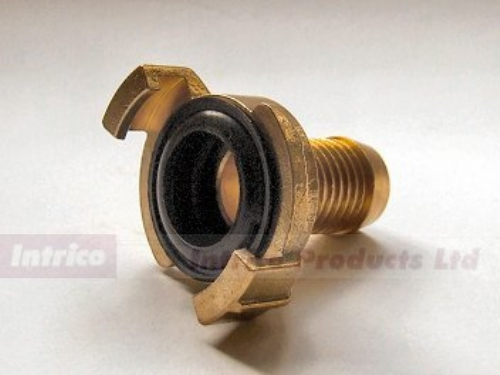 Geka hose tail couplings intrico products ltd geka hose tail publicscrutiny